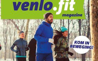 Thumbnail for Vitaliteitsmagazine Venlo.fit