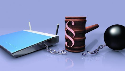 Thumbnail for Consument trekt aan het kortste eind door discussie over definities bij recht op vrije routerkeuze