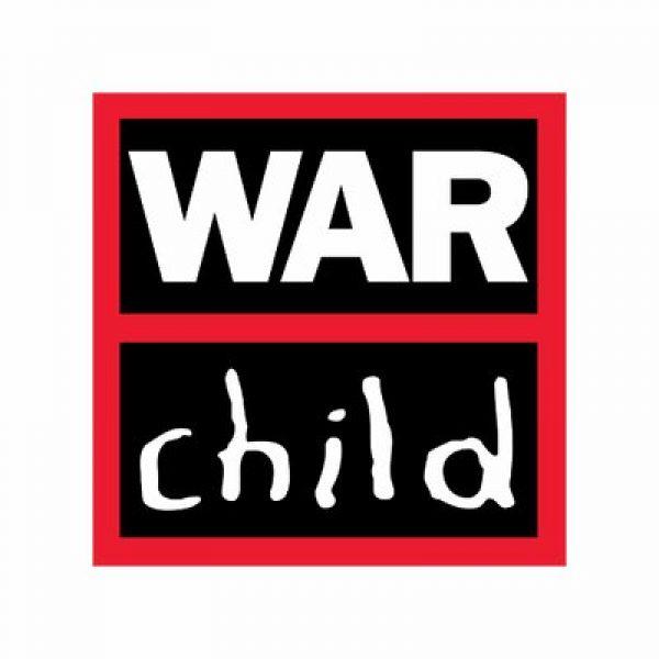 Afbeelding voor F&L Media geeft kinderen uit oorlogsgebieden vertrouwen in de toekomst