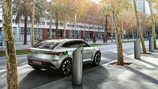 Afbeelding voor Škoda by Auto Review