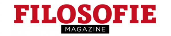 Afbeelding voor Redacteur Filosofie Magazine