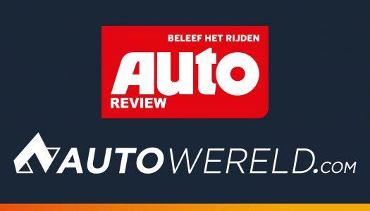 Thumbnail for F&L Media volledig eigenaar Autowereld.com